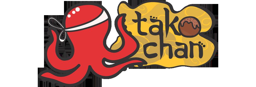baru-takoyaki(2)