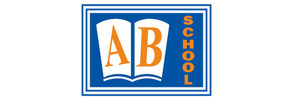 new-ab school