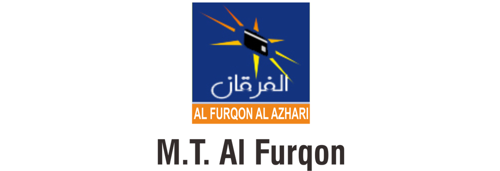new alfurqon