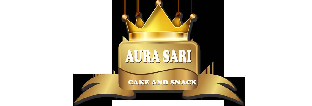 new aurasari