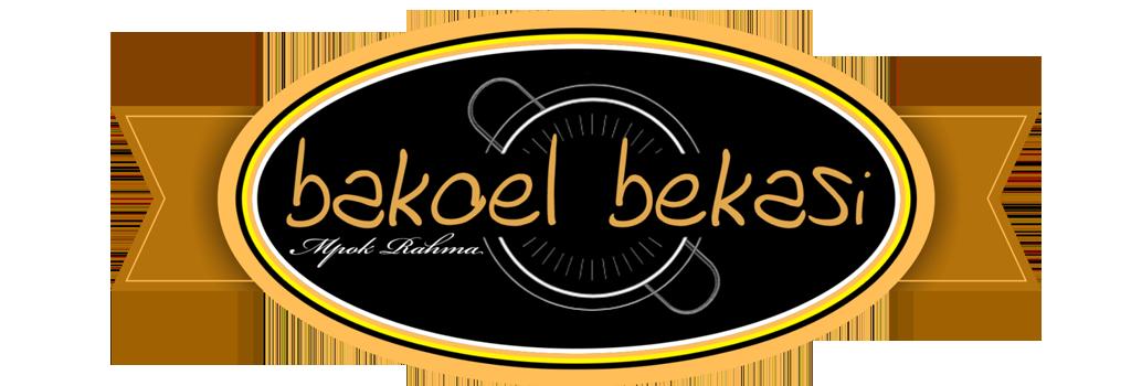 new bakoel bekasi