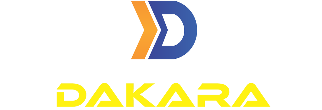 new dakara