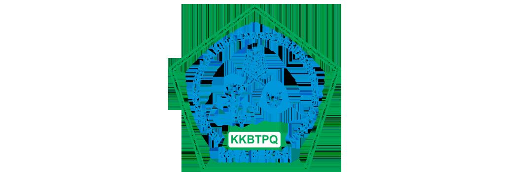 new kkbtpq