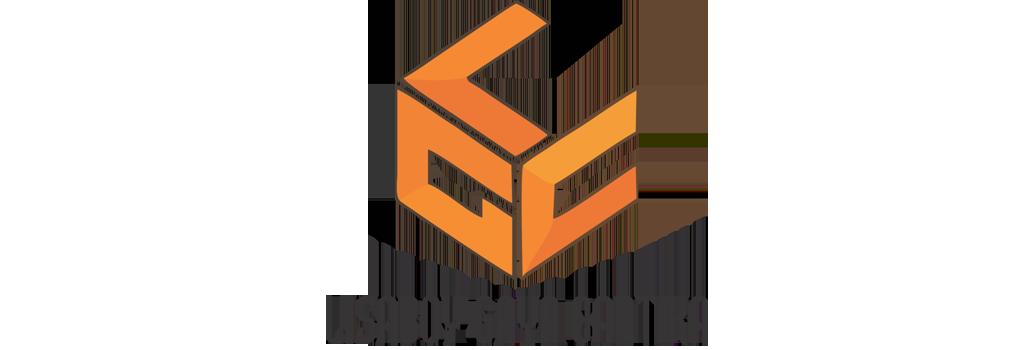 new lisaboy