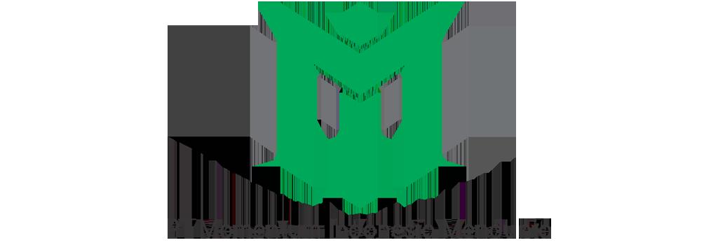 new pt momentum