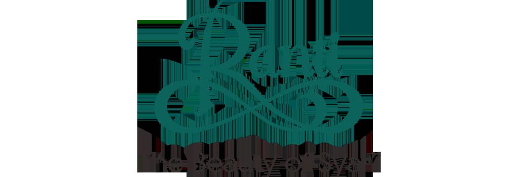 new ranti